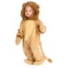 Cuddly Lion 6-12mo